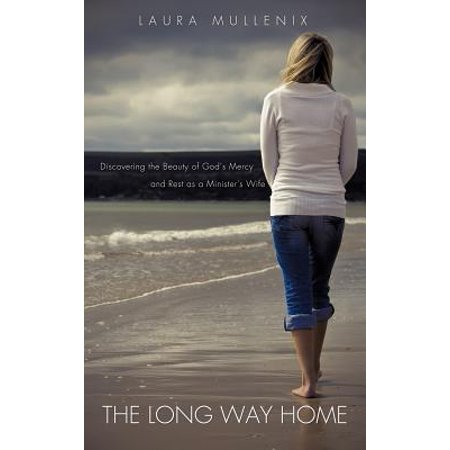 1551868568 the long way home