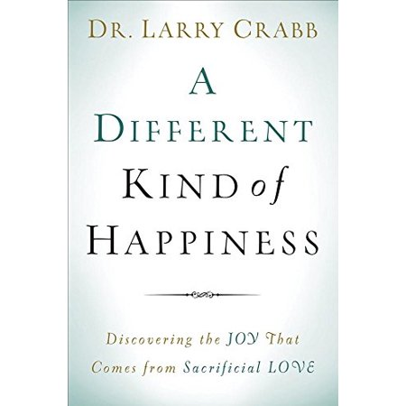 1552475254 385 a different kind of happiness paperback