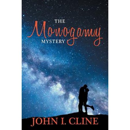 1553402886 the monogamy mystery natural unnatural