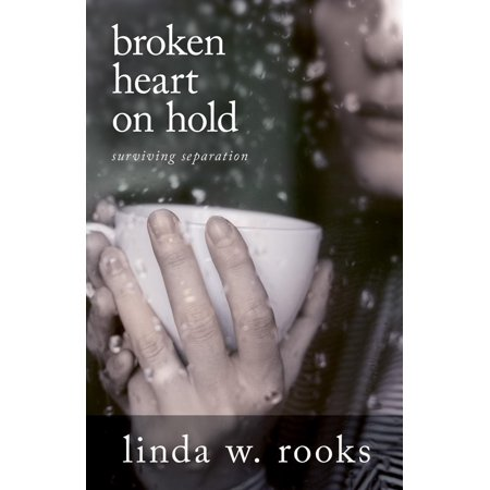 broken heart on hold ebook