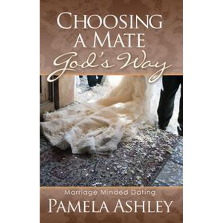 choosing a mate gods way ebook