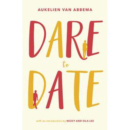 dare to date ebook