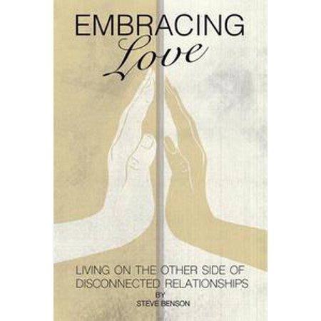 embracing love ebook