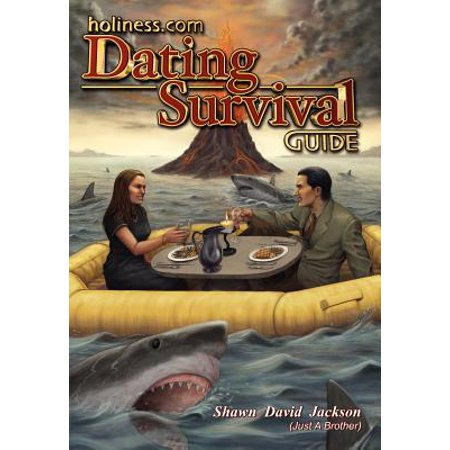 holiness com dating survival guide