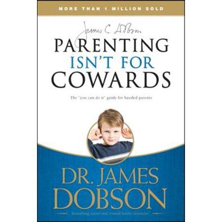 parenting isnt for cowards ebook