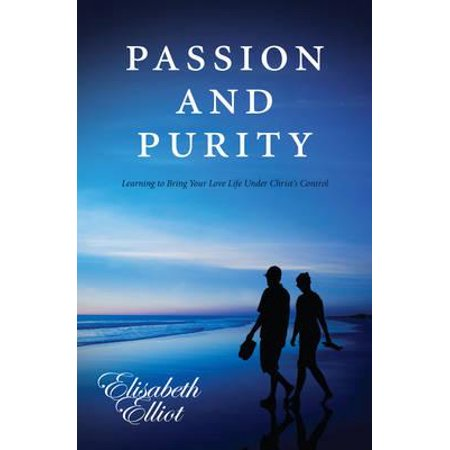 passion purity