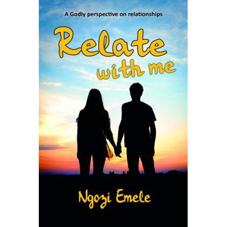 relate with me ebook