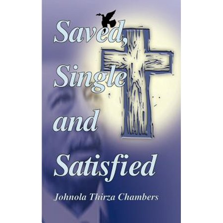 saved single satisfied transitional flames singles go through romans 515
