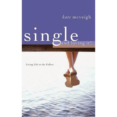 single loving it ebook