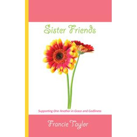 sister friends ebook