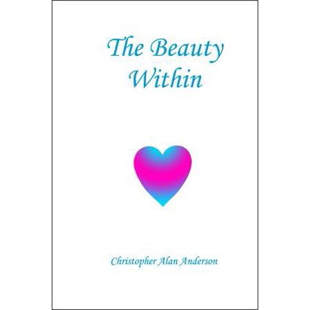 the beauty within ebook