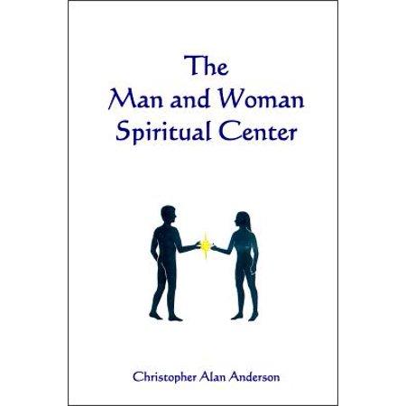 the man and woman spiritual center ebook