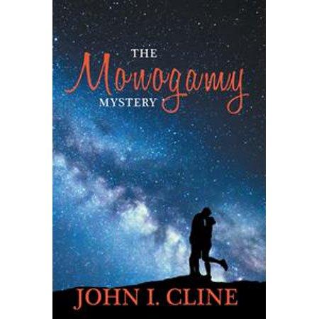 the monogamy mystery ebook