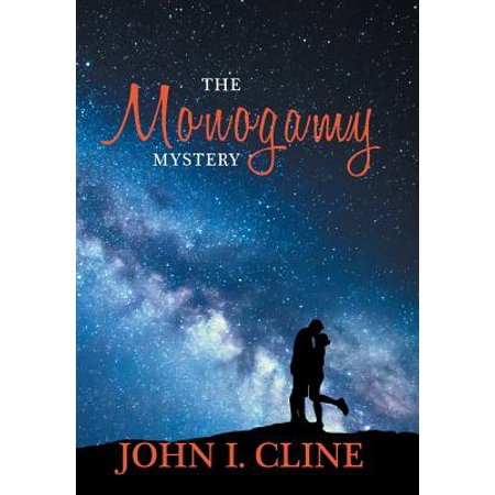 the monogamy mystery natural unnatural