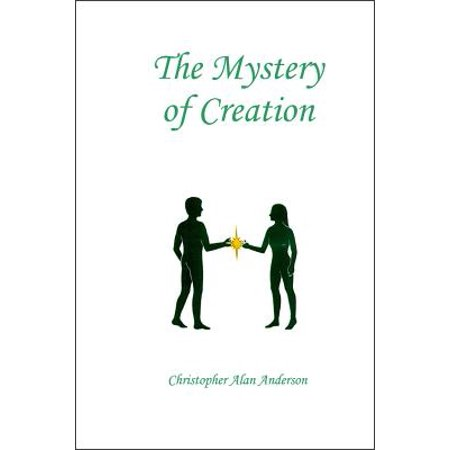 the mystery of creation ebook
