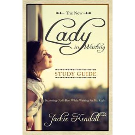 the new lady in waiting study guide ebook