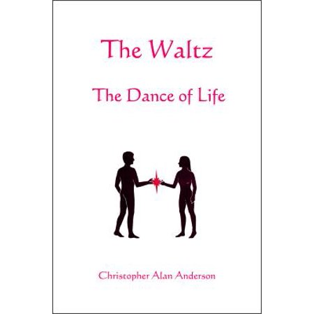 the waltz the dance of life ebook