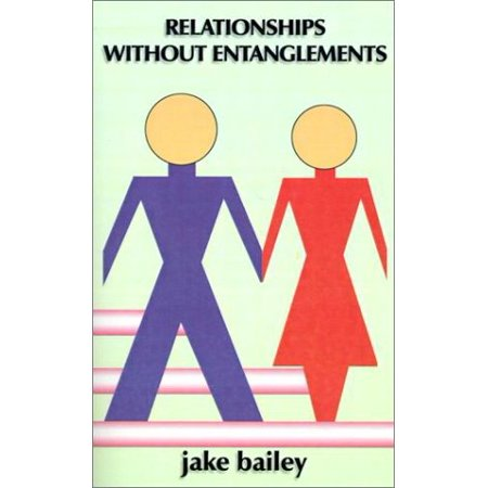 1555153918 750 relationships without entanglements guidelines for strategy plus scriptual resource