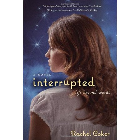1555750827 957 interrupted a life beyond words