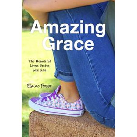 amazing grace ebook