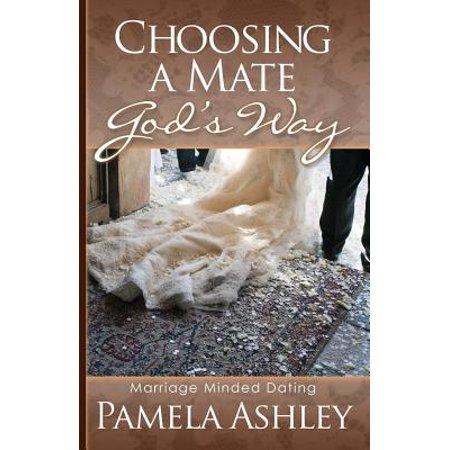 choosing a mate gods way