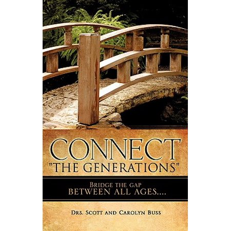 connect the generations