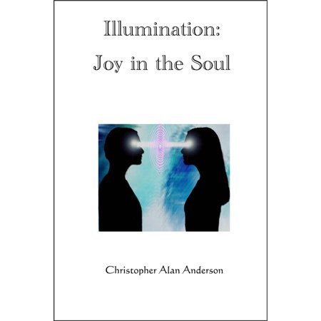 illumination joy in the soul ebook
