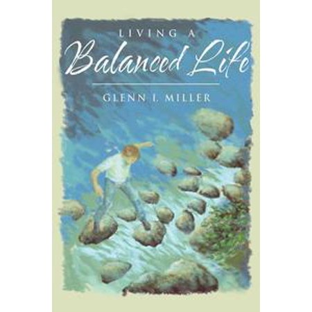 living a balanced life ebook
