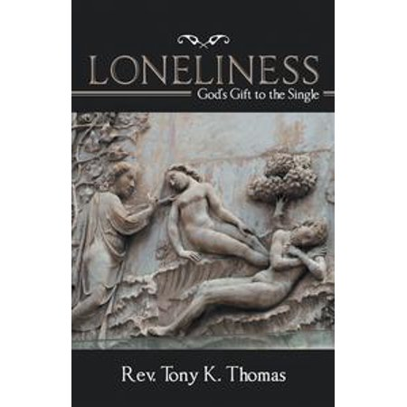 loneliness ebook