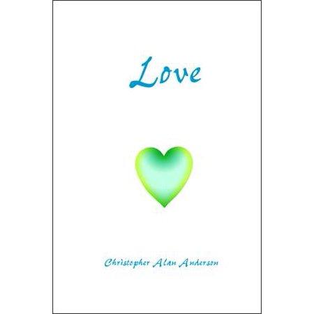 love ebook
