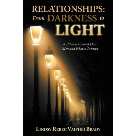 relationships from darkness to light ebook