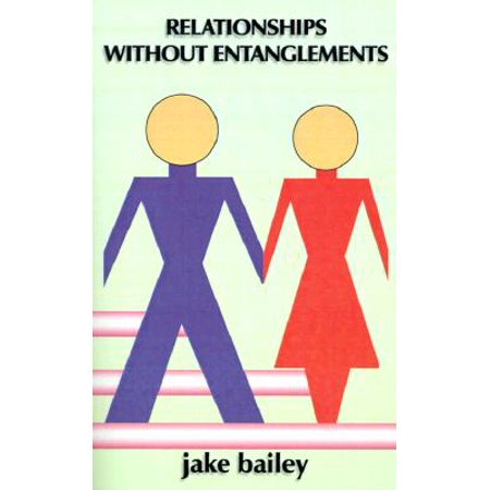 relationships without entanglements guidelines for strategy plus scriptual resource