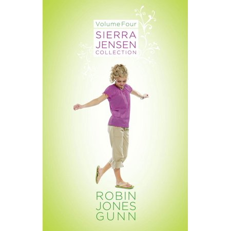sierra jensen collection vol 4 ebook