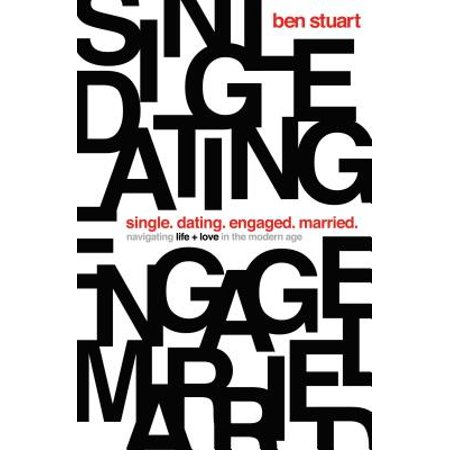 single dating engaged married ebook