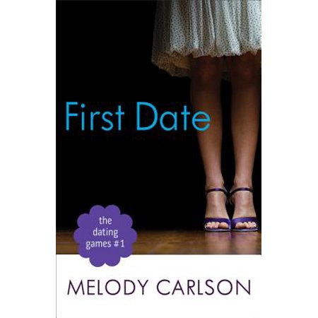 the dating games 1 first date the dating games book 1 ebook