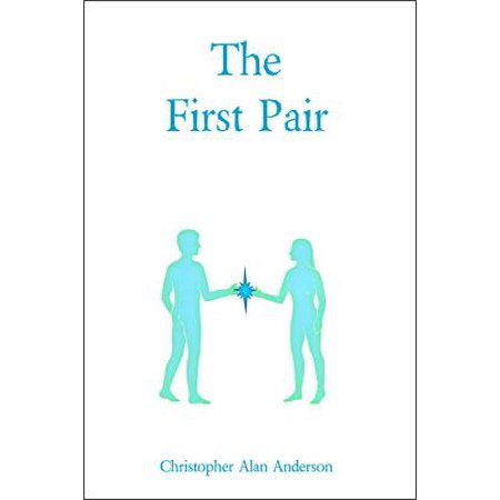 the first pair ebook