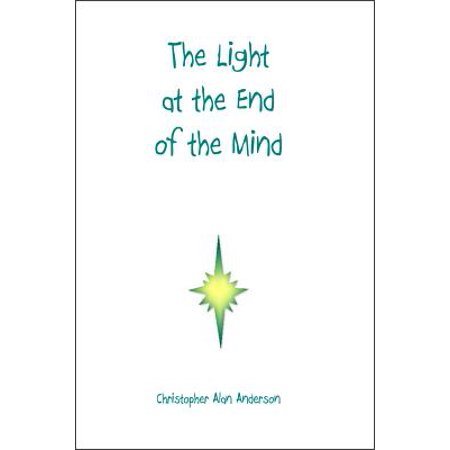 the light at the end of the mind ebook