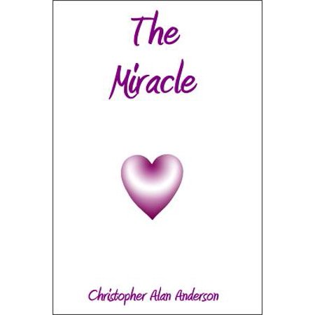 the miracle ebook