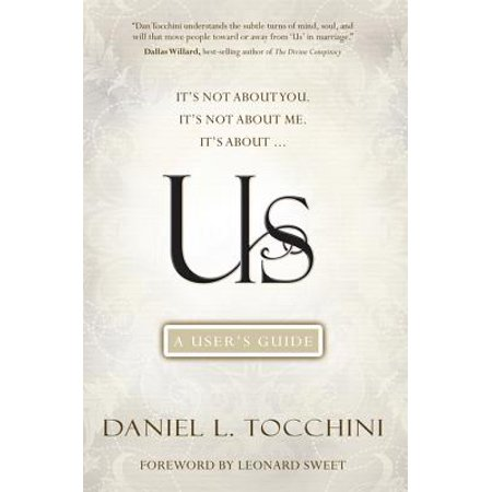 us a users guide ebook