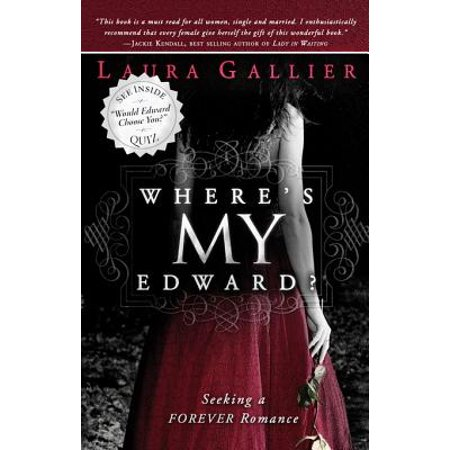 wheres my edward seeking a twilight romance ebook