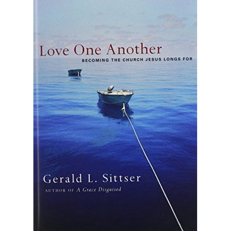1556911331 173 love one another becoming the church jesus longs for
