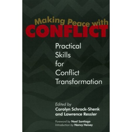 1557017545 822 making peace with conflict practical skills for conflict transformation