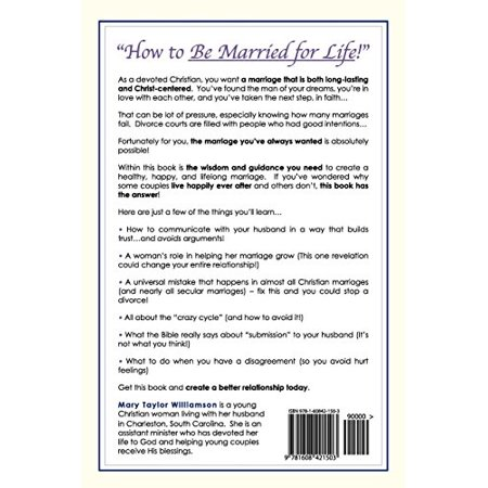 1557149572 897 the marriage youve always dreamed of the marriage preparation manual for young christian women