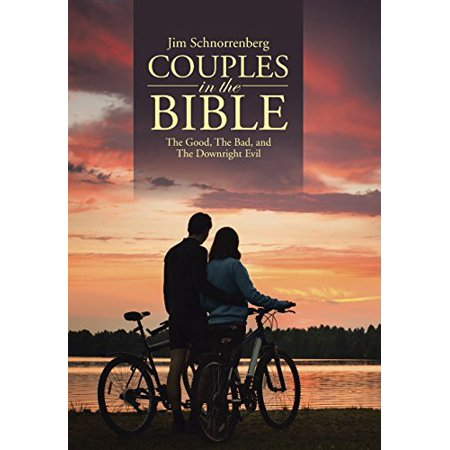 1557922510 676 couples in the bible the good the bad and the downright evil