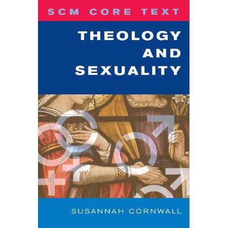 1558208334 603 theology and sexuality