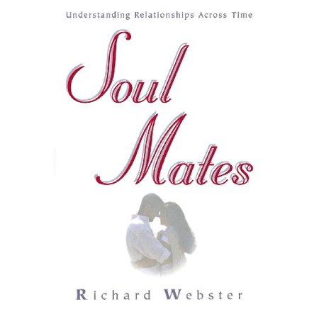 1558944707 664 soul mates understanding relationships across time