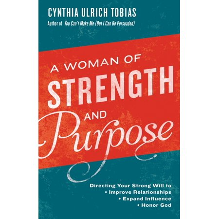 a woman of strength and purpose directing your strong will to improve relationships expand influe