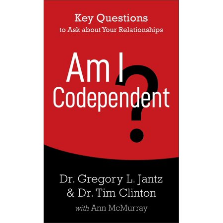 am i codependent 5 questions to ask about your relationships
