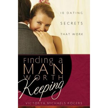 finding a man worth keeping ebook
