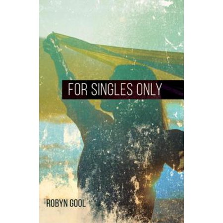 for singles only ebook